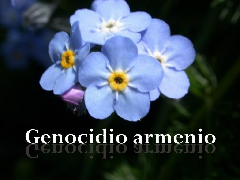 masacre en florencio varela
